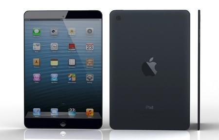 iPad-mini-2 rumors