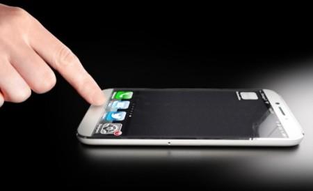 iphone-5s uscita settembre