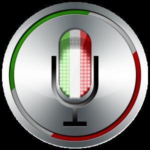 Siri italiano