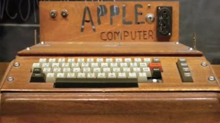 PRIMO PC APPLE