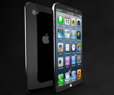 iphone 6 presentazione