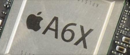 processori apple