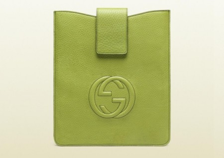 cover-gucci-iPad