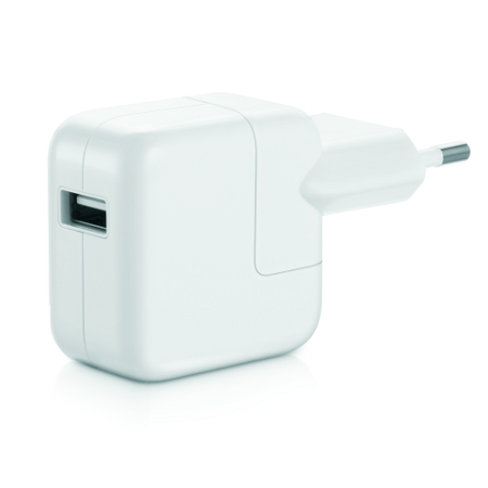 apple iphone alimentatore