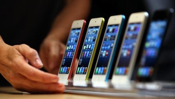 iphone usato permuta