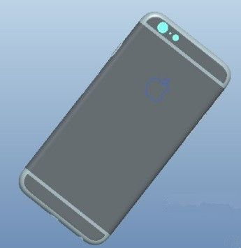 iPhone_6_rendering