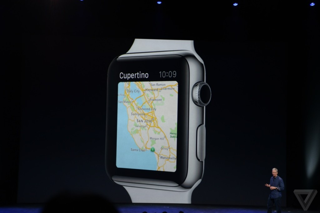 iwatch-apple-mappe