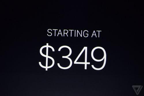prezzo-iwatch