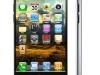 iphone5-concept