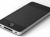 iphone5-concept_1