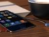iphone5-concept_2