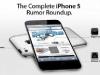 iphone5-concept_2011