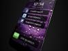 iphone5-concept_3