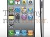 iphone5-concept_4