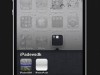 iphone5-concept_6