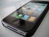 custodia_roxy-iphone4_3