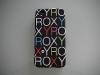 custodia_roxy-iphone4_6