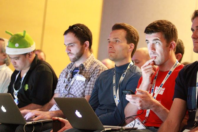 macbook-pro-users-at-google-io-2011-image-006
