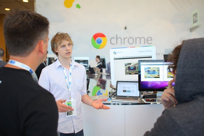 macbook-pro-users-at-google-io-2011-image-007