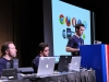 macbook-pro-users-at-google-io-2011-image-004