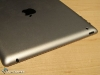 ipad2_design_apple