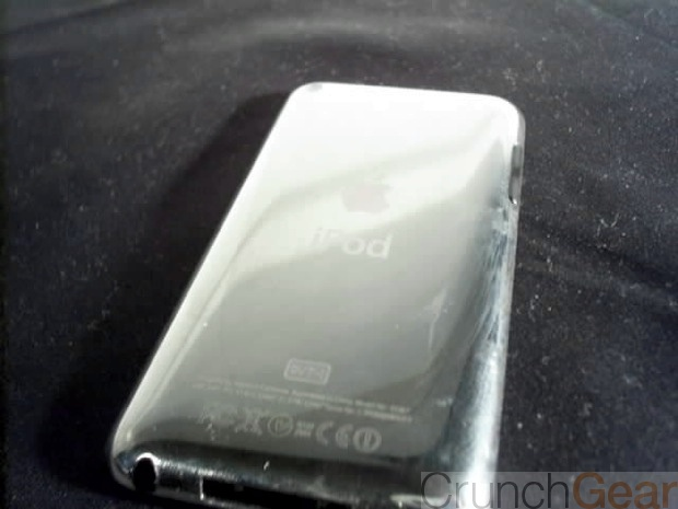 ipod_touch_5g_1