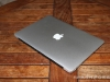 macbook-air-core-i5-13pollici