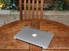 macbook-air-core-i5-late-2011-3-slashgear