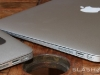 macbook-air-core-i5-late-2011-4-slashgear-580x293