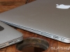 macbook-air-core-i5-late-2011-4-slashgear
