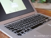macbook-air-core-i5-late-2011-5-slashgear