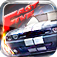 Fast & Furious 5: il gioco ufficiale (AppStore Link)