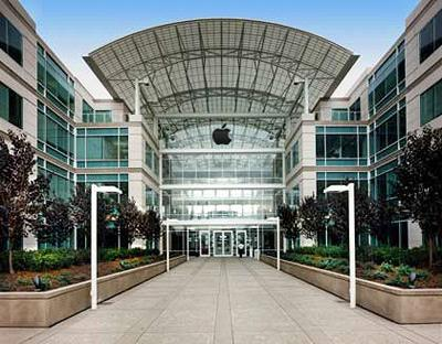 Risultati Fiscali Apple del primo trimestre del 2011