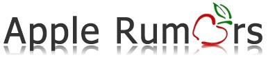 apple rumors blog