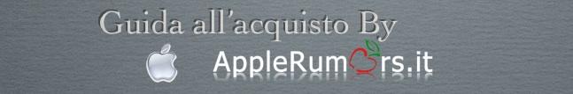 acquisti apple