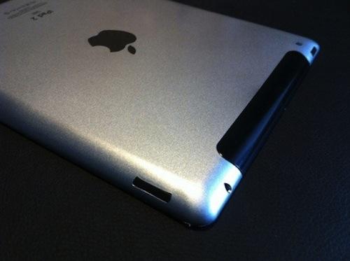Nuove immagini dell'iPad 2?