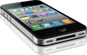iPhone nano 2011 a Giugno?
