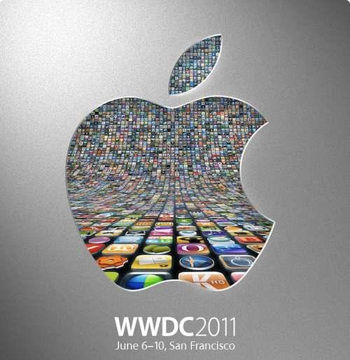WWDC 2011, cosa verrà presentato?