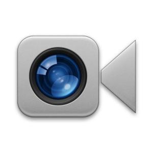 facetime logo