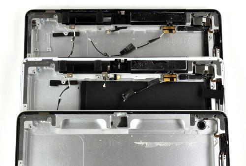 antenna ipad