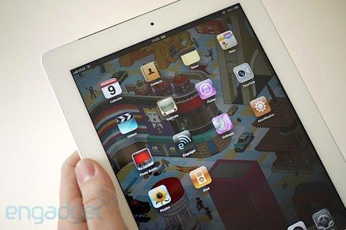 Recensione Apple iPad 2