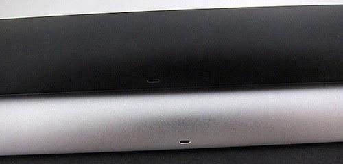 microfono iPad 2 Wi-fi