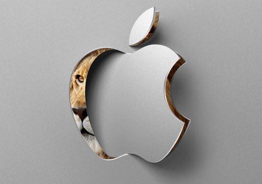 Apple ha rilasciato la Preview 2 per gli sviluppatori di Mac OS X Lion