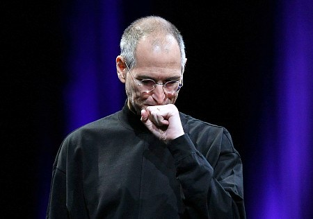 Steve Jobs presenterà l'iPad 2?