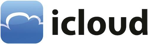 Apple acquista icloud.com per 4,5 milioni di dollari?