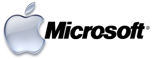 Apple supera Microsoft nei profitti del 2011