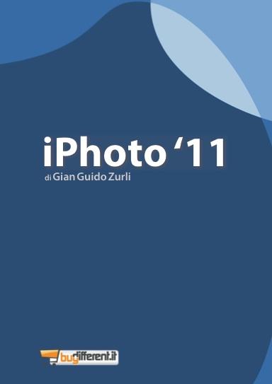 iPhoto '11, scarica la guida completa gratuita