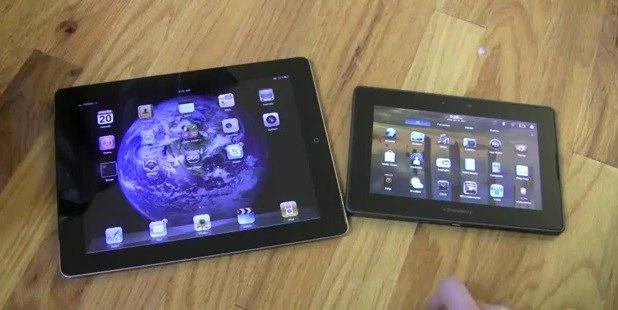 ipad 2 playbook