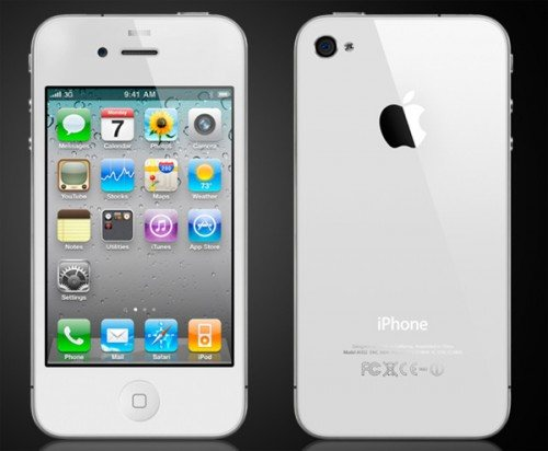 prezzo iphone 4