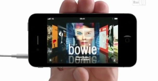 Due nuovi spot pubblicitari dedicati all'iPhone 4